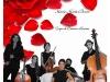 romancesmonacodissabte25